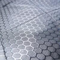 Wagan Tech 6602 Road-Ready Seat Protector - Small