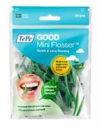 TePe GOOD Mini Flosser™ - 36 ct