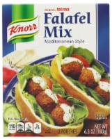 Knorr Falafel Mix