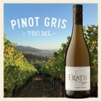 Erath Pinot Gris 750 mL