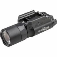 SureFire X300U-B SureFire X300UB Handgun Weaponlight Black