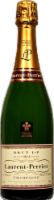 Laurent-Perrier Brut Champagne