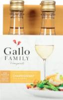 Gallo Family Vineyards Chardonnay White Wine