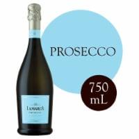 La Marca Prosecco Sparkling Wine 750ml