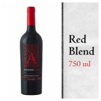 Apothic Red Blend Red Wine