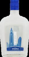 New Amsterdam Vodka - 375 mL