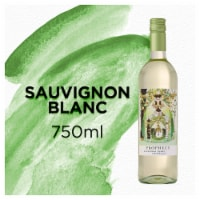 Prophecy Sauvignon Blanc White Wine