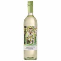 Prophecy Sauvignon Blanc White Wine - 750 mL