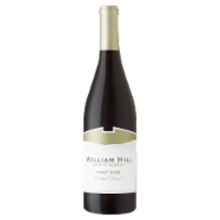 William Hill Estate Winery Pinot Noir Red Wine