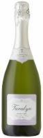 Taralyn Extra Dry Sparkling Wine 750ml