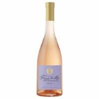 Fleur de Mer Rose Wine