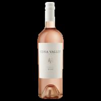 Edna Valley Vineyard Rose Wine