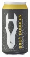 Dark Horse Brut Bubbles Sparkling Wine