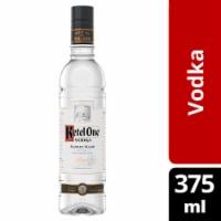 Ketel One Vodka - 375 mL