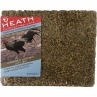 Heath SC-90-8 2 lbs Chicken Treats