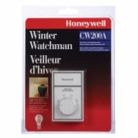 Honeywell CW200A1032 Thermostat Winter Watchman - 1