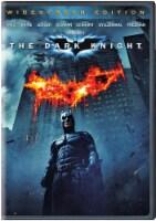 The Dark Knight (2013 - DVD)