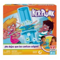 Mattel KerPlunk Game