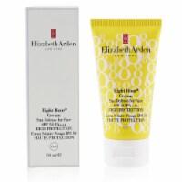 Elizabeth Arden Eight Hour Cream Sun Defense For Face SPF 50 50ml/1.7oz - 50ml/1.7oz