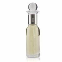 Elizabeth Arden Splendor EDP Spray 30ml/1oz