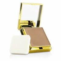 Elizabeth Arden Flawless Finish SpongeOn Cream Makeup  50 Softly Beige II Foundation 0.8 oz - 0.8 oz