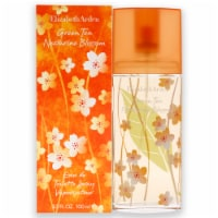 Elizabeth Arden Green Tea Nectarine Blossom EDT Spray 3.3 oz