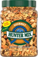 Southern Style Nuts Gourmet Hunter Mix Kettle Roasted Nuts - 20 oz