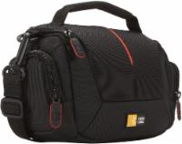 Case Logic Hybrid Camcorder Kit Bag - Black