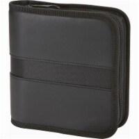 Case Logic CD Wallet - Black