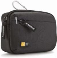 Case Logic® Medium Camera Case - Black