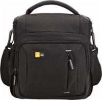 Case Logic TBC 409 DSLR Shoulder Bag - Black