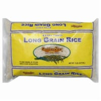 Golden Star Long Grain Rice