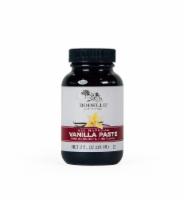 Rodelle All Natural Vanilla Paste