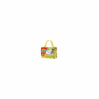 Educational Insights Hot Dots Jr Cards Beginning Phonics