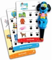Educational Insights Hot Dots® Junior Phonics Fun Set with Ace Pen