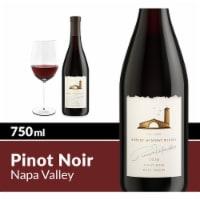 Robert Mondavi Winery Pinot Noir Red Wine