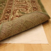 Mohawk Hard Surface Rug Pad
