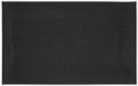 Mohawk Home Anti-Fatigue Doormat - Black