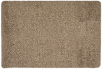 Mohawk Home Dover Absorbo Bath Mat - Brown