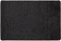 Mohawk Home Dover Absorbo Bath Mat