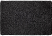Mohawk Home Dover Absorbo Bath Mat - Charcoal