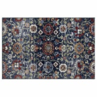 Mohawk Home Jessy Accent Rug