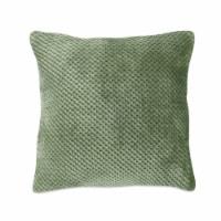 Arlee Home Fashions Decor Pillow - Heavenly Sage