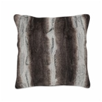 Arlee Home Fashions Rabbit Decor Pillow