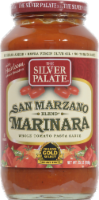 The Silver Palate San Marzano Marinara