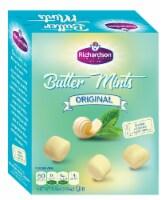 Richardson Original Butter Mints