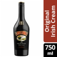 Bailey's Original Irish Cream Liqueur