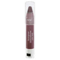 Neutrogena MoistureSmooth Deep Plum 180 Color Stick