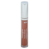 Neutrogena Hydro Boost Berry Brown 20 Hydrating Lip Shine - 1 ct
