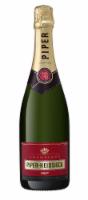 Piper-Heidsieck Champagne Brut